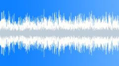 Doomdrones dark matter 02 Sound Effect