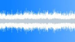 Doomdrones deep tunnel Sound Effect