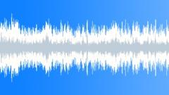 doomdrones distant moans - sound effect