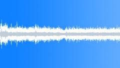Doomdrones empty industrial 02 Sound Effect