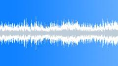 doomdrones ghost man - sound effect