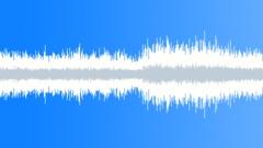 Doomdrones glass ship 01 Sound Effect