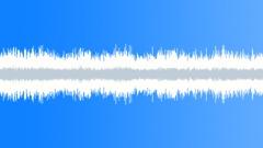 Doomdrones hologram moans Sound Effect