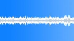 Doomdrones long hallway Sound Effect