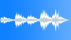 doomdrones mood repeater 03 - sound effect