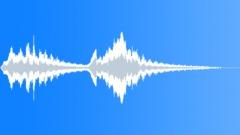 doomdrones mood repeater 05 - sound effect