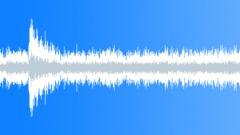 Doomdrones pillars of earth 02 Sound Effect