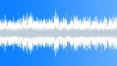 doomdrones ripley hall - sound effect