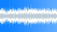 doomdrones spaced gloom - sound effect