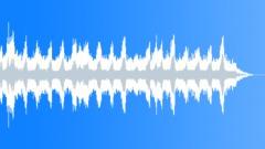 Doomdrones statiq 01 Sound Effect
