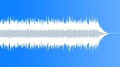 Doomdrones statiq 03 Sound Effect