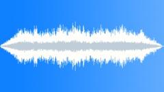 Doomdrones statiq 13 Sound Effect