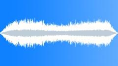Doomdrones statiq 19 Sound Effect
