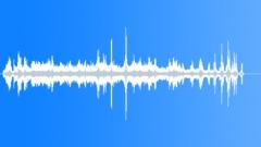 doomdrones stream 03 - sound effect