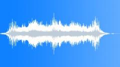 doomdrones stream 10 - sound effect