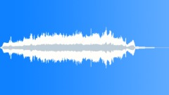 Doomdrones stream 11 Sound Effect