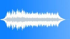 doomdrones stream 13 - sound effect