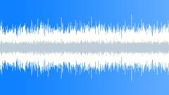 Doomdrones zenith 01 Sound Effect