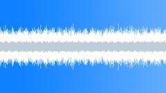 SpaceShip engine room 01 Sound Effect