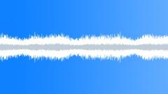 SpaceShip engine room 02 Sound Effect