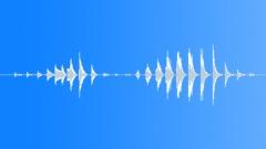 Beep n glitch 06 Sound Effect