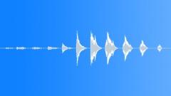 Beep n glitch 08 Sound Effect