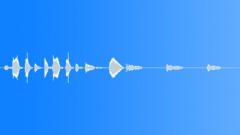 Beep n glitch 18 Sound Effect
