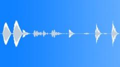 Beep n glitch 33 Sound Effect