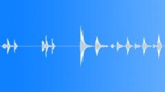 Beep n glitch 40 Sound Effect