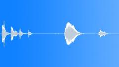 Beep n glitch 42 Sound Effect