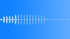 Beep n glitch 64 Sound Effect