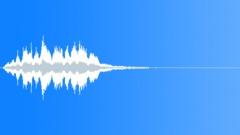 Bloody Nightmare - Breaths 04 Sound Effect