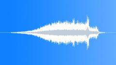 Bloody Nightmare - Breaths 08 Sound Effect