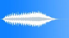 Bloody Nightmare - Breaths 11 Sound Effect