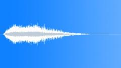Bloody Nightmare - Breaths 16 Sound Effect