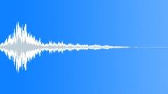 Bloody Nightmare - Breaths 17 Sound Effect