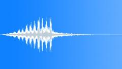 Bloody Nightmare - Breaths 22 Sound Effect