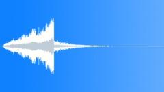Bloody Nightmare - Breaths 23 Sound Effect