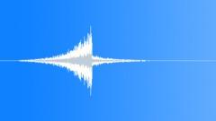 Bloody Nightmare - Breaths 29 Sound Effect