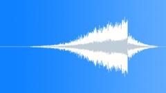 Bloody Nightmare - Breaths 37 Sound Effect