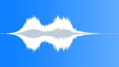 Bloody Nightmare - Breaths 39 Sound Effect
