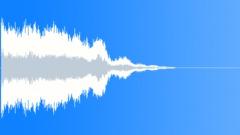 Bloody Nightmare - Dirty Dark Hits 13 Sound Effect