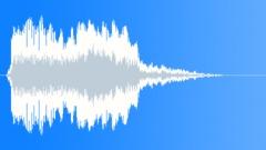 Bloody Nightmare - Dirty Dark Hits 30 Sound Effect