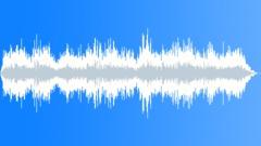 Bloody Nightmare - Drones 19 Sound Effect