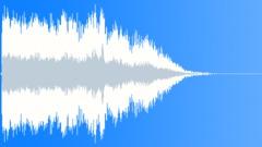 Bloody Nightmare - Zenith Stingers 08 Sound Effect