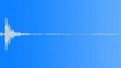 Browse menu various 31 Sound Effect