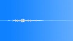 Browse menu various 34 Sound Effect