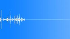 Browse menu various 72 Sound Effect