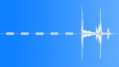 Camera snap 1 Sound Effect