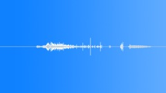 close big interface 04 - sound effect